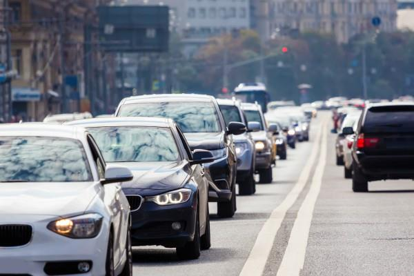 passenger vehicle sales 18 percent in june 25 percent decline in car sales