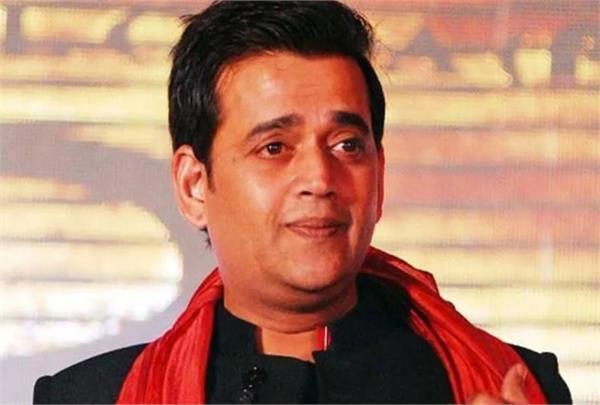 today ravi kishan s 50th birthday