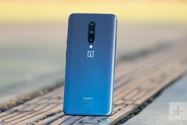 oneplus 7 pro apology to usres sought for wrong message