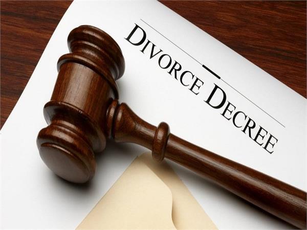 रुस में 1 सेकंड में 1 तलाक, शादी तोड़ने में भारत सबसे पीछे, जानिए हर देश की रिपोर्ट