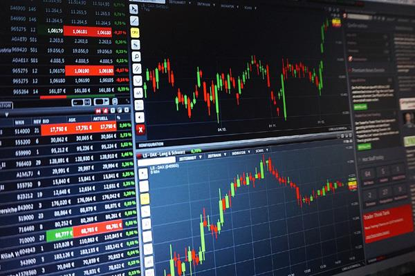 companies  quarterly results will determine the direction of the stock market