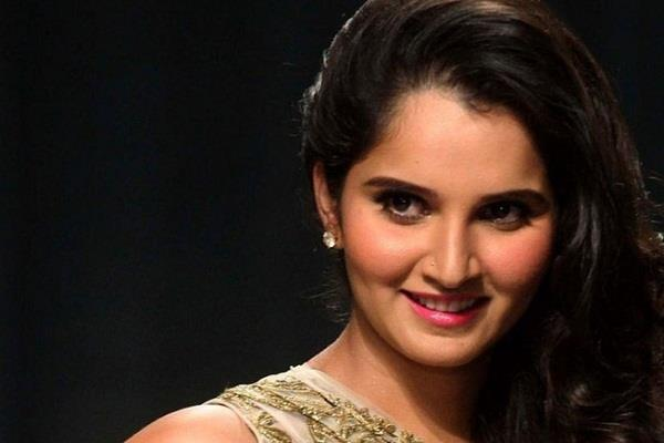after sania mirza this girl make marriage with a pakistani cricketer