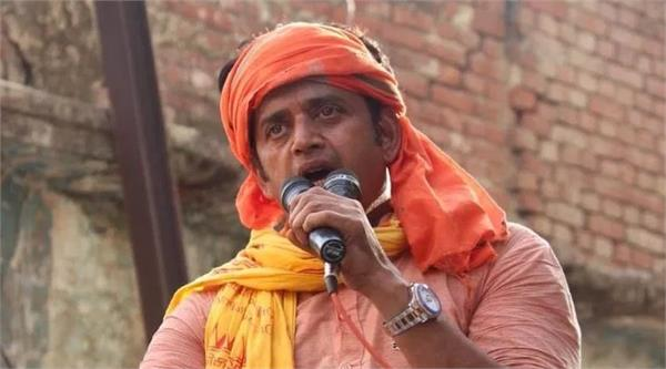 ravi kishan asked bhojpuri to