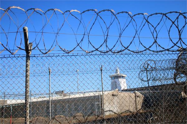 6 stabbed in ongoing riot at juvenile detention in australia