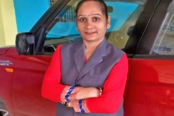 bsp mla s husband case will be re examined
