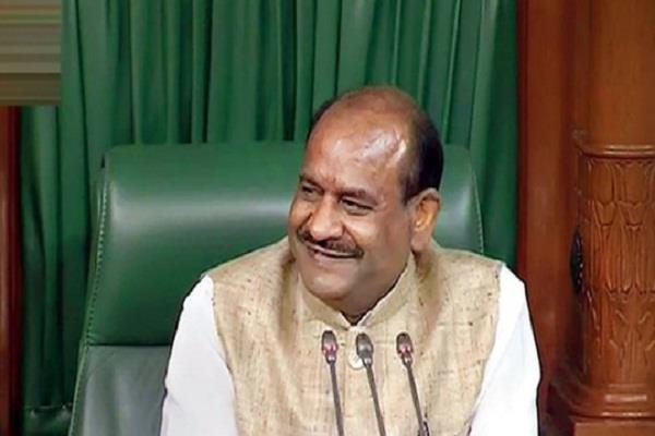 west bengal lok sabha congress bjp locket chatterjee