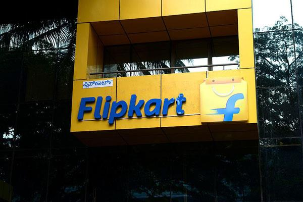 flipkart giving incentives to sellers on discounting customers