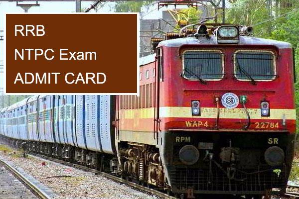 Image result for RRB NTPC Exam 2019 PUNJAB KESARI