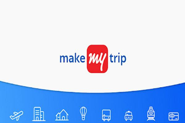 makemytrip contracted online booking of 116 historic monuments with asi