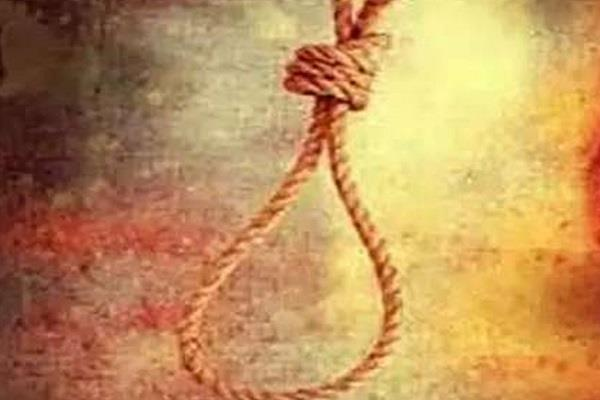 on demand smartphones angry wife hanged if the husband brought cheaper
