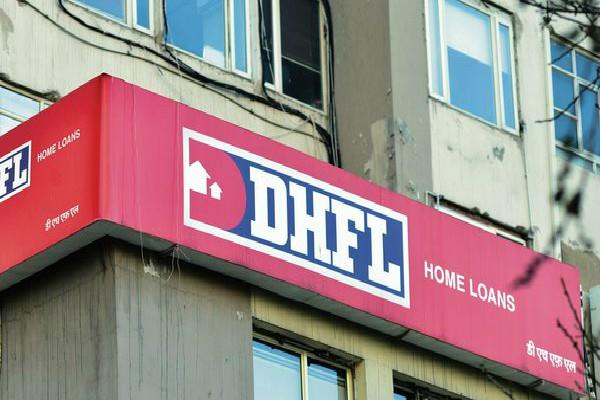 lenders are not harmed dealing with stakeholders says dhfl