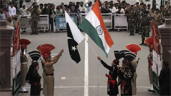pak hands india list of 261 indian prisoners in pakistani jail