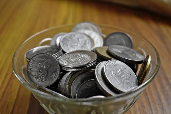 people will soon meet 1 2 5 10 and 20 new coins