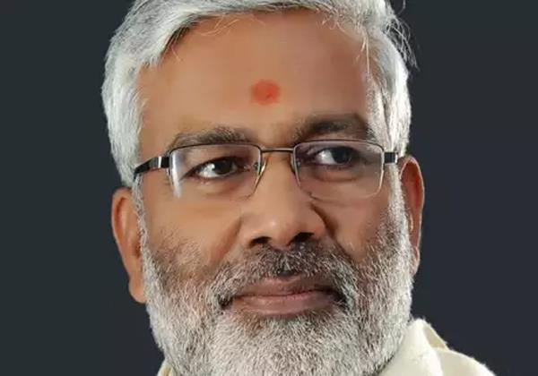 swatantra dev singh will be the new president of up bjp