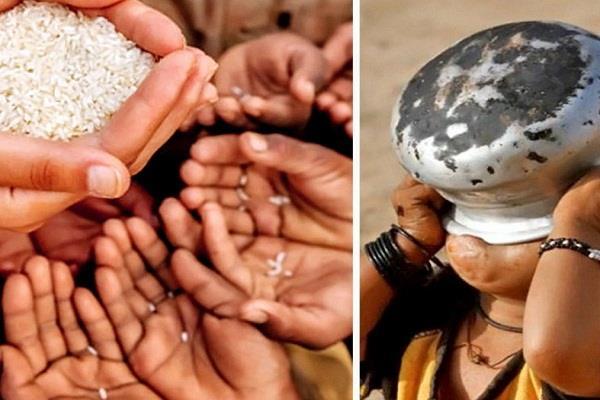 narendra modi rajya sabha narendra singh tomar