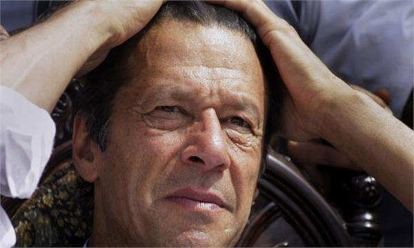 pakistan s budget has lost credibility world bank