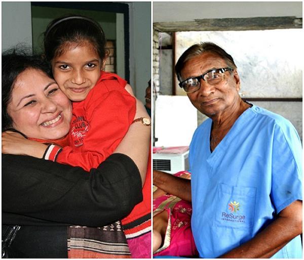 डॉक्टर्स डे : ऐसे 2 डॉक्टर जो  फ्री इलाज के साथ मरीजों को बनाते है  आत्मनिर्भर