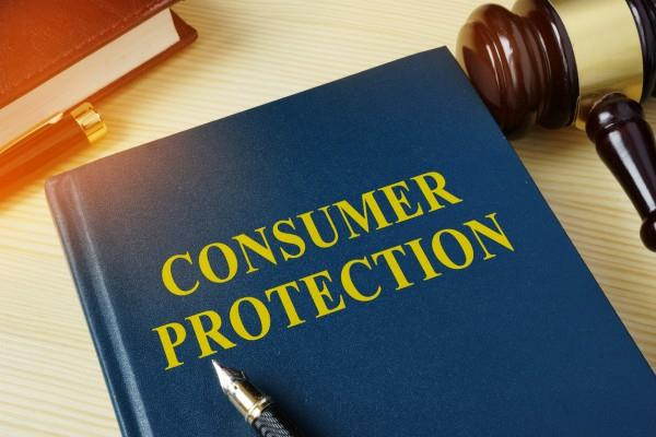 consumer protection bill 2019 passed in lok sabha