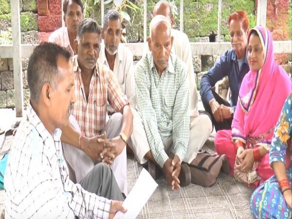 himachal municipal council pensioner