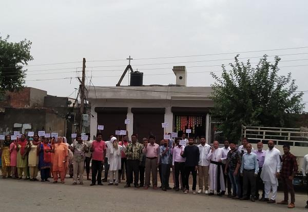 moga hindi news