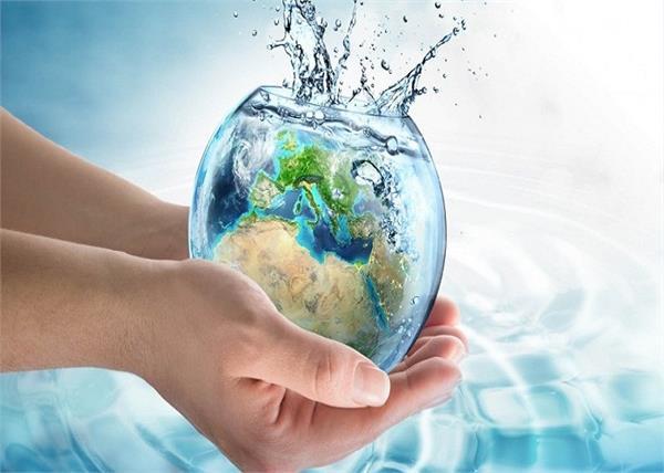 आप खुद ही बचा सकते हैं पानी , रोजाना की ये गलतियां ना करके