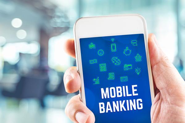 aditya birla idea payment bank is going down transactions will not happen