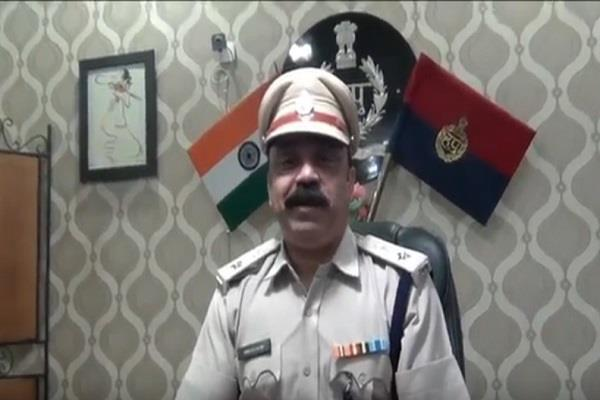 kaithal police will be public with facebook and twitter