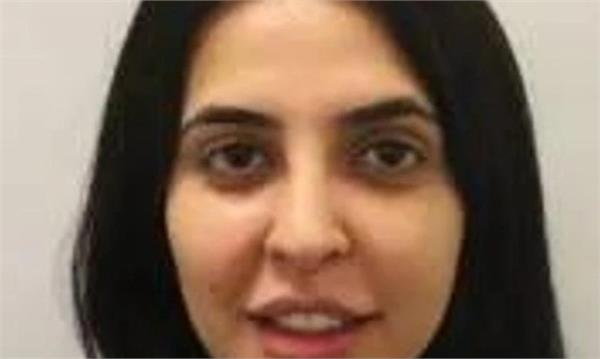 indian origin woman convicted of robbery in london