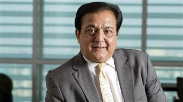yes bank shares fall founder rana kapoor loses 7 billion rupees