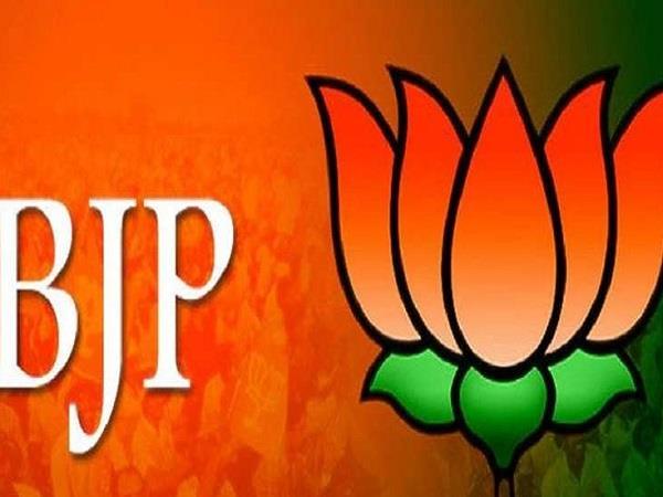 bjp take action again akash vijayvargeeya