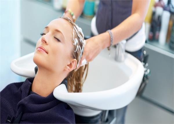 Hair Care: हेयर स्पा के बाद करेगी ये 7 गलतियां तो बाल हो जाएगे खराब