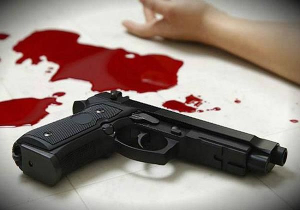 vhp leader shot dead