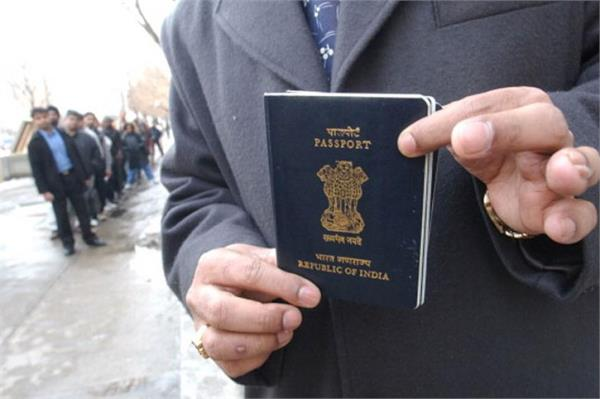 indian embassy issues advisory for expats in uae asks to renew passports