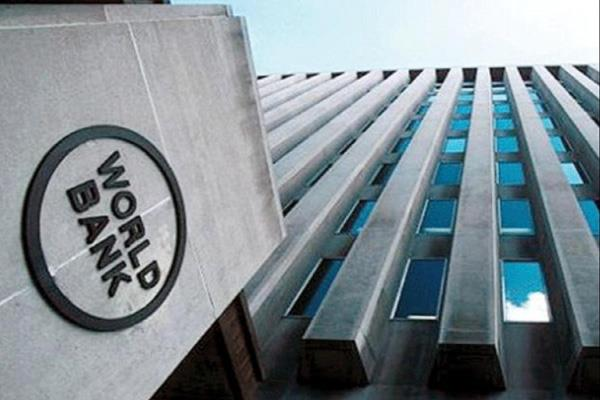 world bank canceled  300 million loan for  amravati project