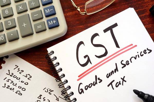 number of gst return filers less than desired level