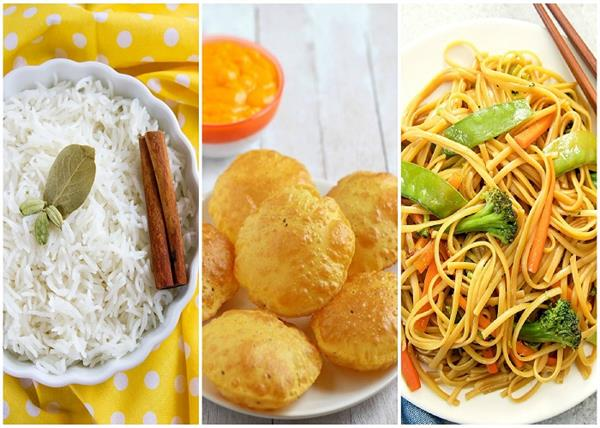 ये आसान से 14कुकिंग टिप्स नॉर्मल खाने में भी ला सकते हैं गजब का स्वाद