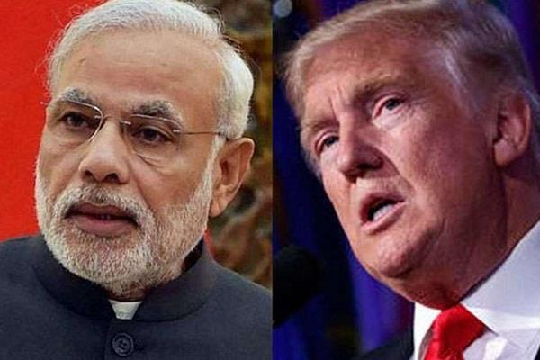 trump more of risk factor for ind than he may appear