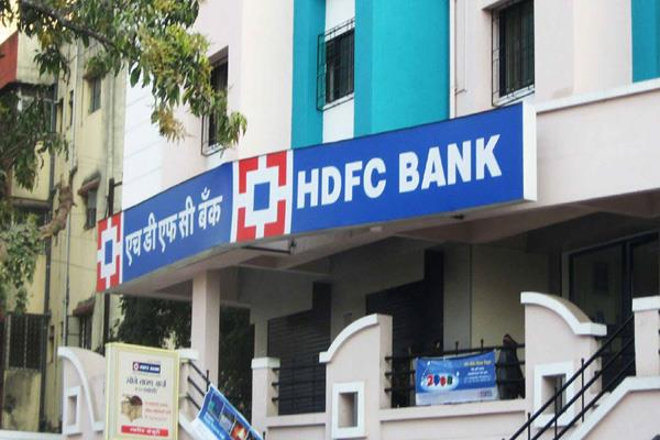 hdfc bank s profit up 21 to rs 5568 crore