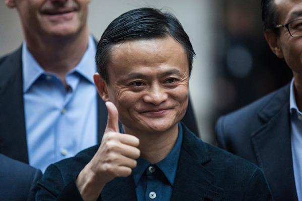 jack ma s 290bn loan machine is changing chinese banking