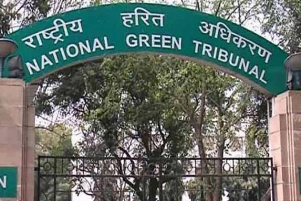 ngt asked to create scientific mechanism to destroy old vehicles
