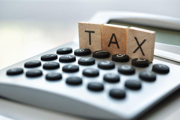 misconception to think taxman snoops on social media posts cbdt