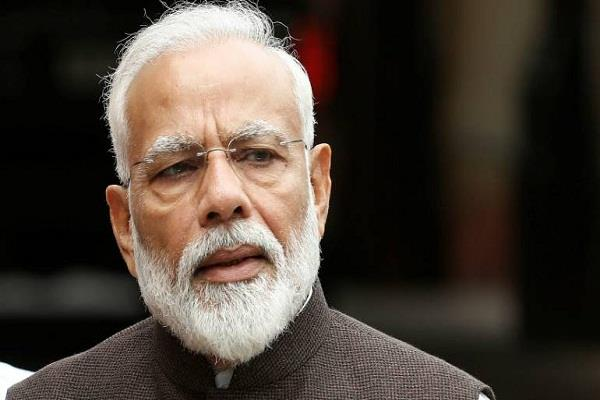 opposition mps wrote to pm modi denouncing cbi raid on lawyers