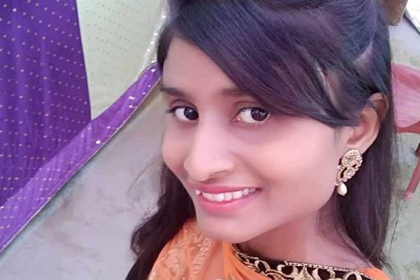 case of sharing koran richa expressed happiness over court s decision