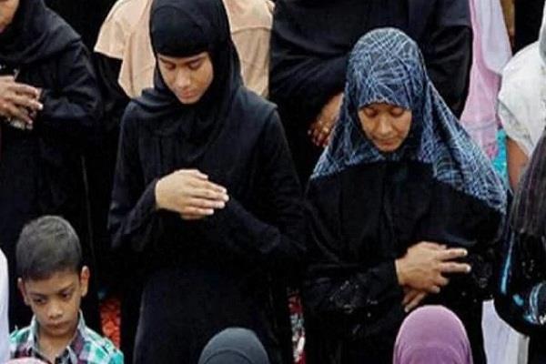 triple talaq ends new era begins