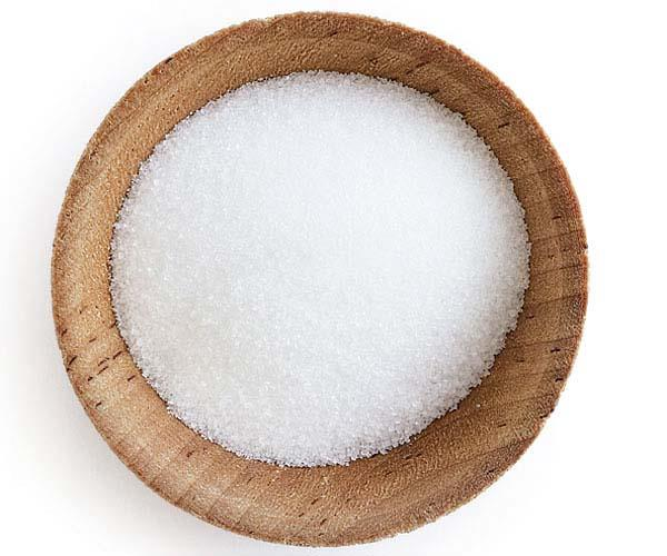 australia steps up sugar trade fight with india seeks wto