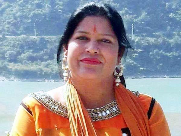 vice head of bhuntar nagar panchayat removed from post