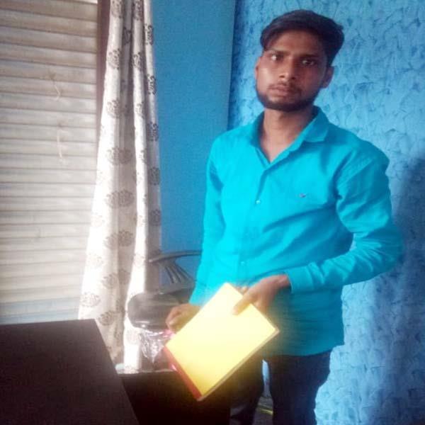 himachal police raid in uttarakhand