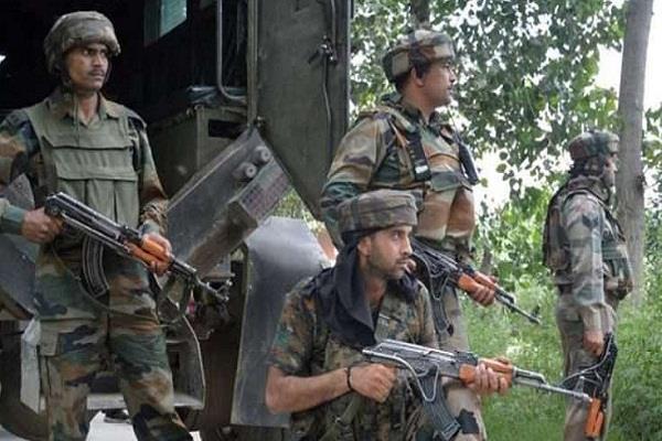 anantnag terror attack three terrorists arrested