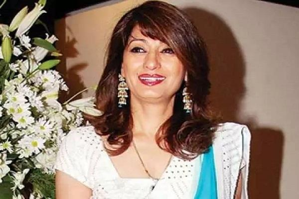 sunanda pushkar murder case will hear arguments on charges from august 20