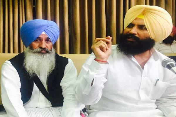 non bailable warrant issued against bains brothers in defamation case
